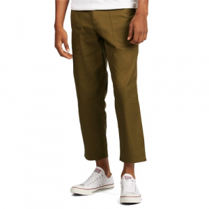 Ourcaste Herman Pants