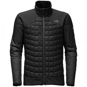 The North Face Desolation ThermoBall(TM) Jacket