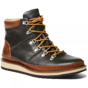 Sperry Top Sider Dockyard Alpine Boots