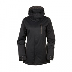 686 Authentic Eden Jacket Women's