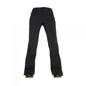 686 Authentic Gossip Softshell Pants Women's
