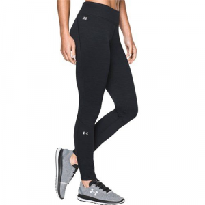 Under Armour Base(TM) 4.0 Legging Pants Women's