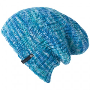 Spacecraft Evie Beanie Women's