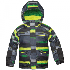 Jupa Yurri Jacket Little Boys'