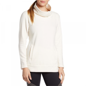 Lucy Journey Within Pullover Women's