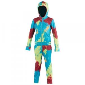 Airblaster Ninja Suit - Kids'