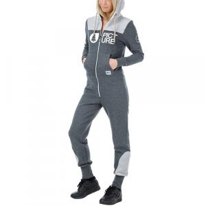Picture Organic Magy Sweatsuit Women's