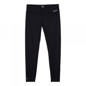 Burton Lightweight Pants Women's