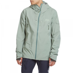 Maloja GilliamM. Jacket