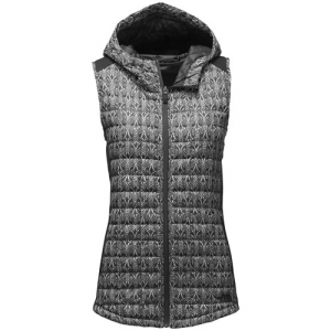 The North Face MA ThermoBall(TM) Vest Women's