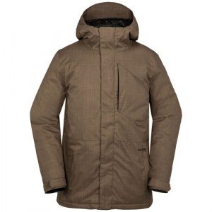 Volcom Retrospec Insulated Jacket