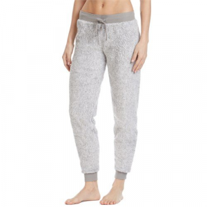 PJ Salvage Cozy Pants Women's
