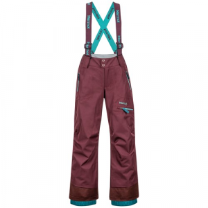 Marmot Starstruck Pants Girls'