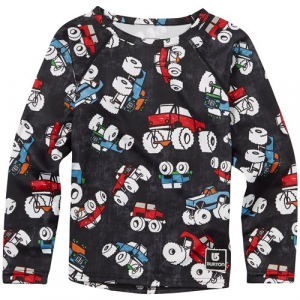 Burton 1st Layer Set Little Kids'
