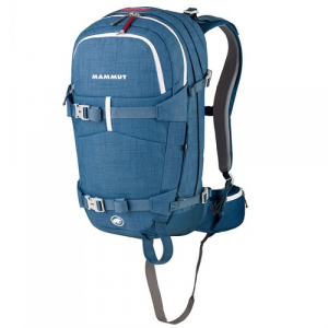 Mammut Ride On Removable Airbag Backpack (Set with Airbag)