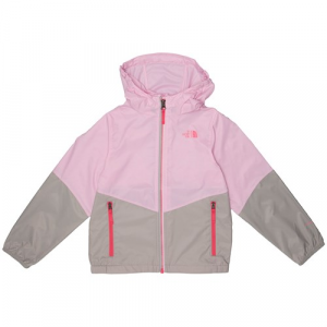 The North Face Flurry Wind Hoodie Girls'