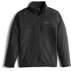 The North Face Glacier 1/4 Zip Fleece Big Boys'