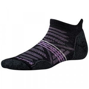 Smartwool PhD(R) Outdoor Light Micro Socks Women's