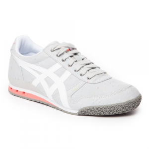 Onitsuka Tiger Ultimate 81(R) Shoes Women's