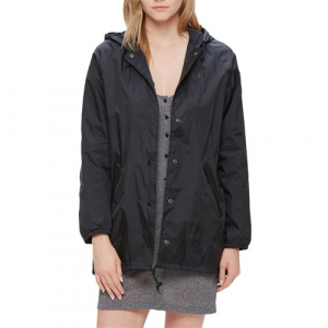 Obey Clothing O.B.E.Y. Jacket Women's
