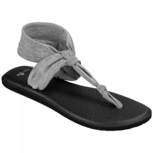 Sanuk Yoga Sling Ella Sandals Women's