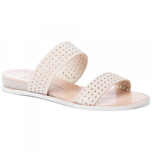 Dolce Vita Palba Sandals Women's