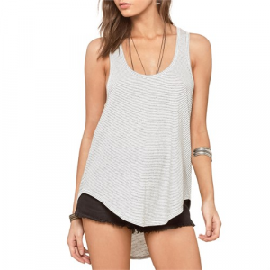 Amuse Society Atlas Tank Top Women's