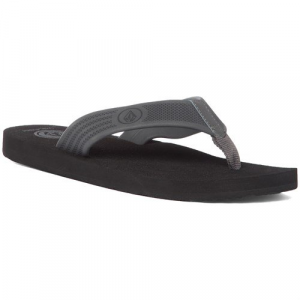 Volcom Daycation Sandals
