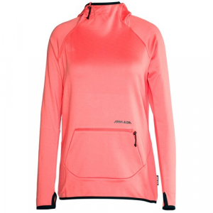 Armada Retreat Hoodie Women's