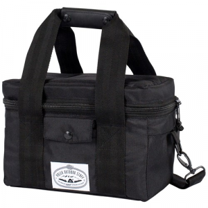 Poler Classic Camera Cooler Bag