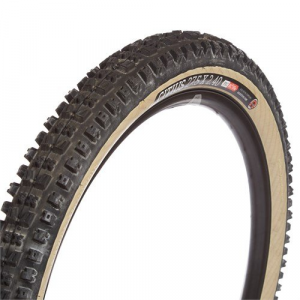 Onza Citius AM/Enduro Skinwall Tire 27.5""