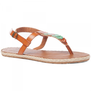 Volcom Trails Sandals Women's