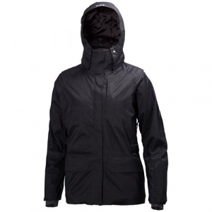Helly Hansen Blanchette Jacket Women's