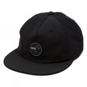 Vans Surf Patch Unstructured Hat