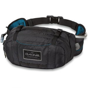 Dakine Low Rider 5L Bike Waist Bag