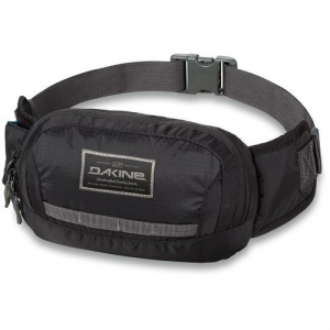 Dakine Hot Laps 1.5L Bike Waist Bag