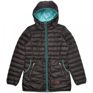 Orage Retreat Jacket Women's
