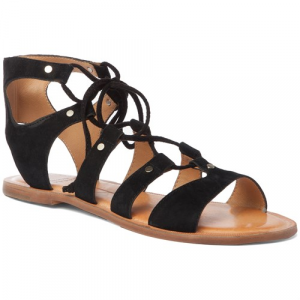 Dolce Vita Jasmyn Sandals Women's
