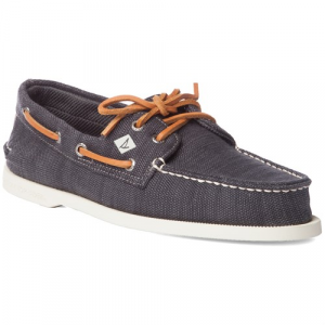Sperry Top Sider A/O 2 Eye Baja Boat Shoes