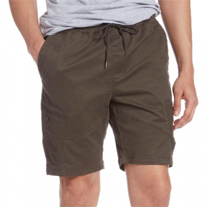 Globe Flight Shorts