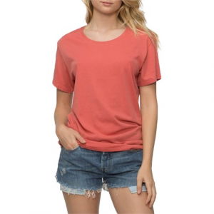 Tavik Dirt Shirt Women's