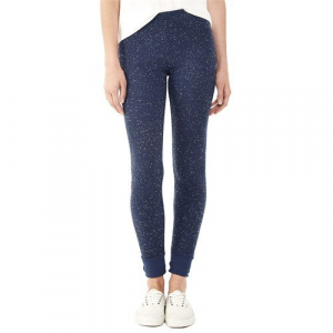 Alternative Apparel Getaway Leggings Women's