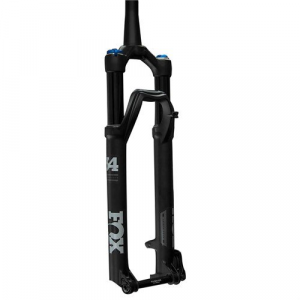 Fox Racing 34 FLOAT Performance GRIP 150mm Fork 27.5""
