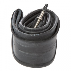 Giant Threaded Presta Valve Tube 26""