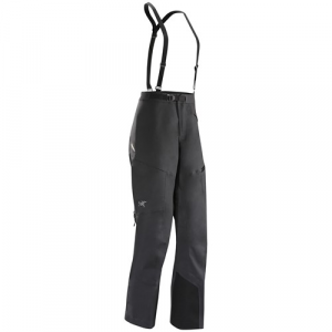 Arc'teryx Procline AR Pants Women's