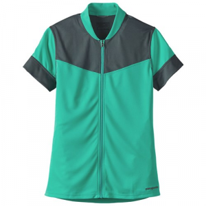 Patagonia Crank Craft Jersey Womens