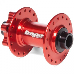 Hope Pro 4 15x100 32H Front Hub