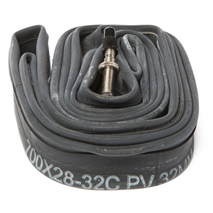 Giant Threaded Presta Valve Tube 700c