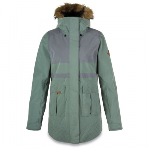 Dakine Brentwood II Insulated Jacket Women's