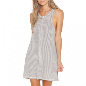 Amuse Society Roswell Dress Women's